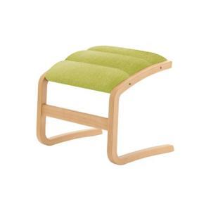 ヘロン パーソナルスツール Cランク布 天童木工 T-3159|furniture-direct