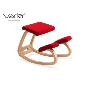 バランスチェア ヴァリアブル  variable ビーチナチュラル|furniture-direct