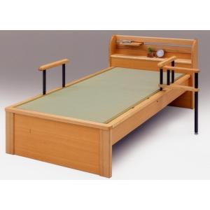 Ii for M furniture collin creek mall