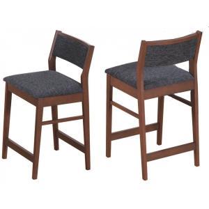 カウンターチェアー  WEATHER-chair|furniture-hayamizu