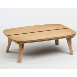 こたつ 楕円形 120 丸型 コタツ テーブル TORINO|furniture-hayamizu