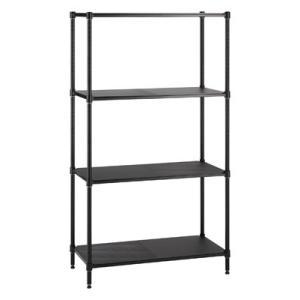 アークシェルフ 幅120cm ハイタイプ(4段)|furniture