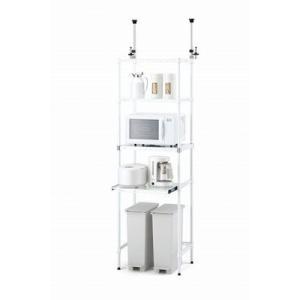 ホームエレクター シェルフ KT-03|furniture