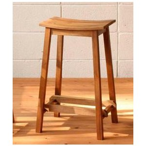 Jardin Stool(L) MHO-600ST|furniture