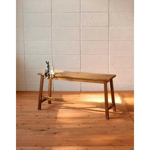 Jardin Bench MHO-B90|furniture