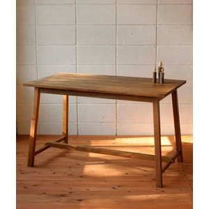 Jardin Table MHO-T120|furniture