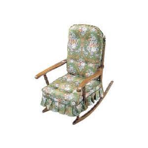 穂高 ロッキングチェア NO.6RC furniture