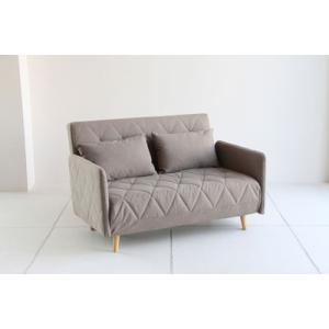 ソファーベッド SAD-5020BR|furniture