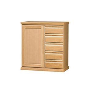 ストリーム 30開き戸サイドボード 板戸タイプ|furniture