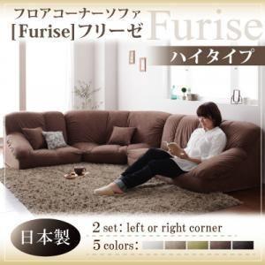 yahoo. Black Bedroom Furniture Sets. Home Design Ideas