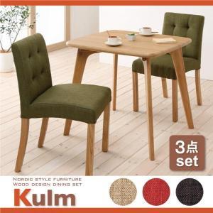 2 3 dsth40600115. Black Bedroom Furniture Sets. Home Design Ideas