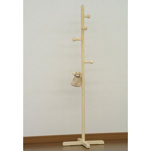 [※北海道・沖縄・離島は別途送料がかかります]  【本体サイズ】 幅37×奥行37×高さ123cm ...