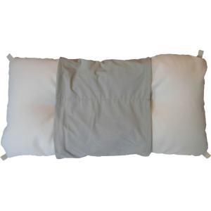 イージースワロー枕 / KE-P 1個