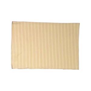 マジックテープ付伸縮枕カバー / KE-PC2 ケース(10枚入)