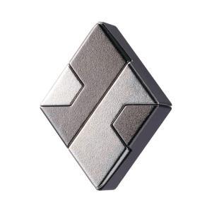 はずる キャストダイヤモンド / 55888 ...の関連商品6