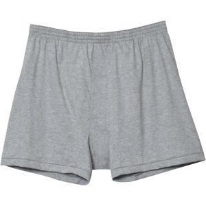 衣類関連 失禁パンツ ・モレを吸収する快適パンツ。・消臭:アンモニアや酢酸臭に加え、介護臭であるイン...