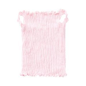 おやすみフェイス&ネックカバー / UL-06-1 ピンク 1個