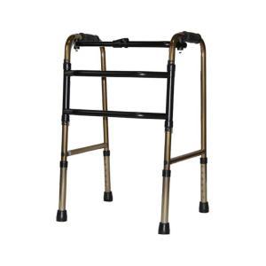 歩行補助用品 歩行器