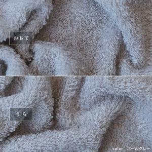 今治タオル「Novy(ノーヴィ)」フェイスタオル【七福タオル 日本製 吸水性 綿100% コットン モダン 薄手 サラふわ ギフト シンプル 実用的 今治ブランド】|furo|03