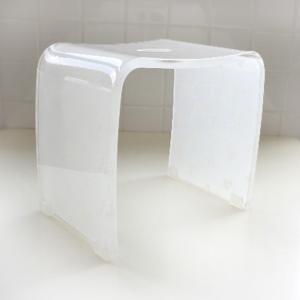 【送料無料】バスチェアー 「メルレット」【バスチェア 風呂イス 風呂いす bathchair バススツール 風呂いす 風呂 椅子 フロイス 新築祝い 内祝い】 furo