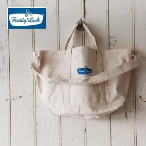 バッグ「フレディレック」ランドリートートバッグ(大) 【洗濯用品 ランドリーバッグ 洗濯もの入れ  ...