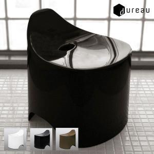 【送料無料】dureau(デュロー)バスチェアー【バスチェア 風呂イス 風呂いす 風呂椅子 バスグッズ bathchair 風呂 椅子 フロイス 新築祝い 内祝い】|furo