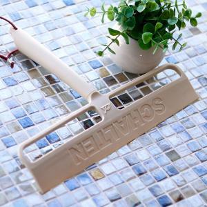 ■商品説明: ただ置いてあるだけで絵になる、機能性もこだわった日本製クリーニングツールです。  ■サ...