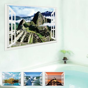 ■商品説明: 水に濡らすだけで簡単に貼れるお風呂のポスターです。   ■サイズ: 51.5×72.8...