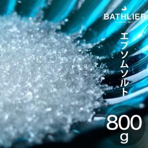 (メール便)エプソムソルト 国産 バスソルト 1kg【入浴剤 発汗 温浴 マグネシウム エプソムソルト ミネラル 塩素中和 温泉 残り湯 追い焚き可 お風呂 ギフト】|furo