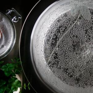 水素 入浴剤 BATHLIER H2 bath powder」RDモイストバスパウダー(1kg×5個)セット 送料無料【入浴剤 水素 入浴剤 水素バス 水素スパ 水素風呂 水素水 入浴剤】|furo|04