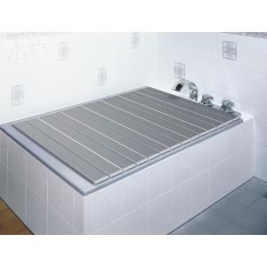 【送料無料】Ag折りたたみ風呂ふたM12セット(風呂ふた+風呂イス+洗面器+手桶) furofuta-manzoku