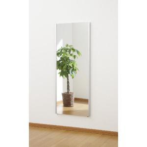 超軽量!くっきり自然な映り!割れない鏡 リフェクスミラー(refex)高さ150×幅60cm|furofuta-manzoku