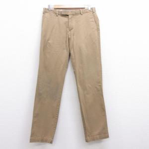 W34/古着 ラルフローレン Ralph Lauren ブランド パンツ チノパン メンズ 90s ...