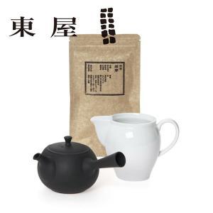 東屋 (あづまや) 茶器セット|furukawaseika