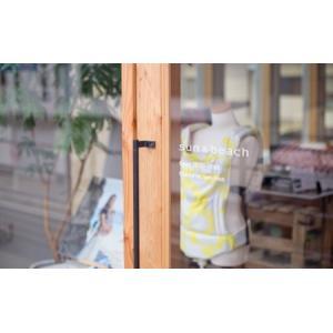 ふるさと納税 sun&beach 人気の抱っこひもなどお出かけしたくなるベビーグッズが選べる店内ご利用チケットA 神奈川県逗子市|furunavi