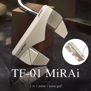 ふるさと納税 350BA04N.TAKUMI JAPAN TF-01MIRAI 匠ジャパン 2in1...