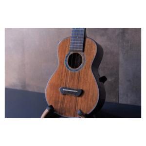ふるさと納税 M715S01【Leaf Instruments】ウクレレ「照り葉」コンサートサイズ ...