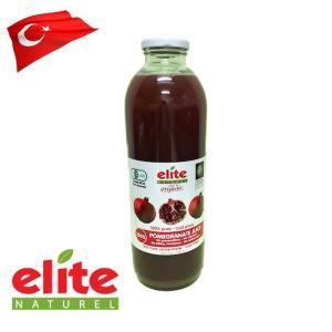 内容量:700ml 外装サイズ:約7.5×7.5×24.5cm 原産地:トルコ  有機栽培のザクロを...