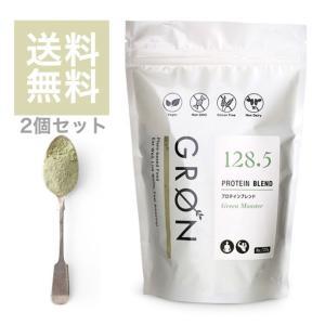 内容量:227g×2個 内容物: 分離大豆たんぱく (遺伝子組み換えでない)、米粉(国産)、甘酒、よ...