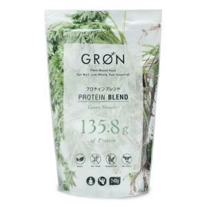 内容量:227g 内容物: 分離大豆たんぱく (遺伝子組み換えでない)、米粉(国産)、甘酒、よもぎ、...