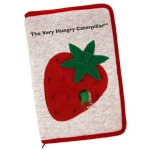大きな母子手帳もすっきり入る! 様々なものが収納できて便利なマルチケース。 パスポートやカード類の仕...