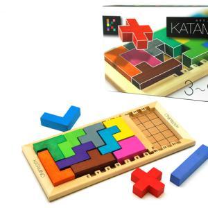 【正規品】カタミノ(katamino)フラン...の関連商品10