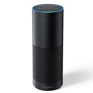 送料無料 代引き あすつく 在庫有 Amazon echo plus アマゾンエコープラス 本体 第...