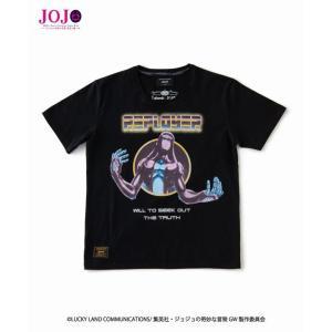 【glamb・グラム】GB0119 / JJ05 : ムーディー・ブルース T JOJO【2019/vol.2】|fusion|02