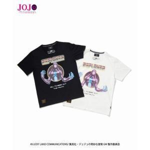 【glamb・グラム】GB0119 / JJ05 : ムーディー・ブルース T JOJO【2019/vol.2】|fusion|03