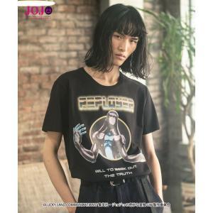 【glamb・グラム】GB0119 / JJ05 : ムーディー・ブルース T JOJO【2019/vol.2】|fusion|05