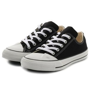 商品名:LIMI feu×CONVERSE ALL STAR 100 LC-E35-090-1-01...