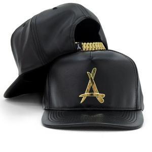 Tha Alumni Clothing  アルムナイクロージング メンズ 帽子 キャップ 24K L...