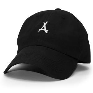 Tha Alumni Clothing  アルムナイクロージング メンズ 帽子 キャップ スナップバ...
