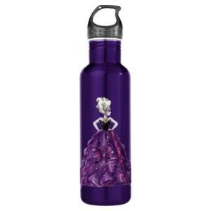 商品名:Ursula Water Bottle ba-di  USディズニー限定!ディズニーヴィラン...
